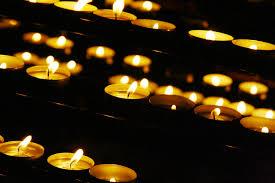 Január 27. Holokauszt Nemzetközi Emléknapja